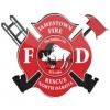 Jamestown Fire Dept Run Report