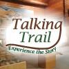 Board gets Talking Trails update