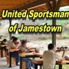 Update: United Sportsman public Jmst mtg Dec 3