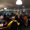 All Vets Club, Annual Fundraiser Banquet, Auction