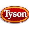 Tyson recalls frozen chicken strips, may contain metal