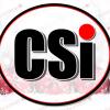 CSi Max 100 Cable TV