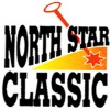 19th Annual, North Star Classic, Nov 28- Dec 2,
