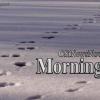 Wayne Byers Show – Morning – Nov 16