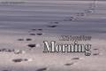 Wayne Byers Show – Morning – Oct 14