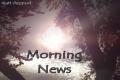 Wayne Byers Show – Morning – Jan 16