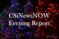 Wayne Byers Show – Evening – Dec 4