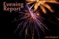 Wayne Byers Show – Evening – Jul 2