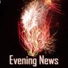 Wayne Byers Show – Evening – Jul 1