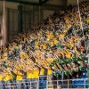 Bison win big!  Head to FCS National Championship