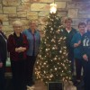 JRMC Auxiliary, Tree of Love fundraiser