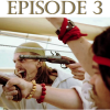 The Folklorist – Episode 3 – CSi TV 10
