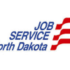 ND jobless rate record low since 1976