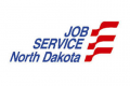 North Dakota August Jobless Rate down