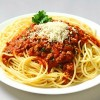 Optimists Spaghetti Feed, Feb 5