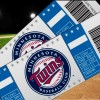 Forsythe leads Twins over Pirates, Wednesday