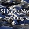 Wayne Byers Show – Evening – Dec 6