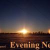 Wayne Byers Show – Evening – Feb 5