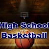 Girl's Region 3 Bball Tournament Thurs