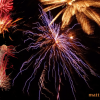 Valley City fireworks hours July 1-4