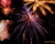 Local Fireworks on CSi TV 10 The Replay Channel