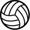 Tuesday High School Volleyball scores