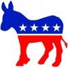 Democratic NPL Steak Fry June 7