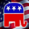 Dist 13 GOP endorses legislative candidates