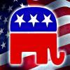 Dist 13 GOP endorses legislative candidates