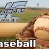 Hi-Liner Baseball splits, Number 2 seed in EDC Tourney