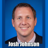 Josh Johnson hired, VCPS Superintendent