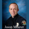 Fargo Officer mortally wounded, suspect dead