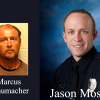 Fargo Officer mortally wounded, dies, suspect dead