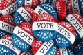 District 24 Candidates Forum July 10