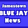 Blue Jays volleyball No. 1 in preseason poll