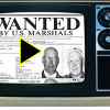 Gordon Kahl: 33 years since Medina shootings