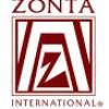 Zonta Club seeks nominations, women leaders