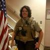 Kapp running for Stutsman County Sheriff