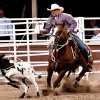 City to determine future hosting of rodeo