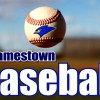 Blue Jays Baseball host Bismarck St. Mary's Mon. WDA