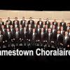 Choralaires Dinner Concert Mar 31, Apr 1
