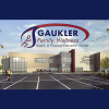 Gaukler Wellness Center 1st Anniversary Oct 11