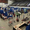 Booths, recycling, attract 3,000 plus, H&G Show