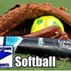 Blue Jays softball defeats Legacy, 11-10