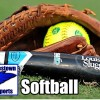 Blue Jay softball winners  over Minot, Fri.