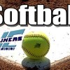 Hi-Liner softball defeats Shanley