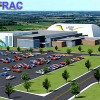 TRAC bonds sale authorized