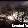 Wayne Byers Show – Evening – Mar 22