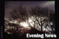 Wayne Byers Show – Evening – Nov 19