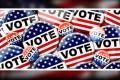 Jamestown June election candidates, ballot set